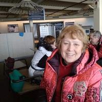 Людмила, 72 года, Лев, Москва