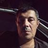 Murat, 42, Cherkessk