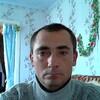 Дмитрий, 39, г.Зубцов