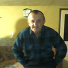 Олександр, 20, г.Берегово