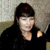 Екатерина, 58, г.Тербуны