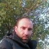 сашок, 36, г.Геническ