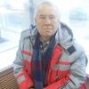 Ринат, 69, г.Владивосток