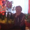 Людмила Пелих, 47, г.Каменец-Подольский