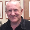 john, 67, г.Heiskala