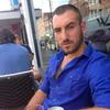 elvis, 28, г.Барнет