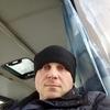 Анатолий, 38, Київ