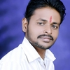Pradip Ingole, 29, г.Gurgaon