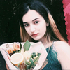 Сабина, 18, г.Мурманск