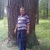 Сергей, 49, г.Киреевск