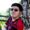 Антон, 24, г.Белово