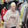 Эля, 50, г.Самара