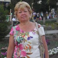 Валентина, 60 лет, Весы, Ярославль