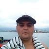 Рома, 40, г.Батуми