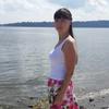 Анжела, 42, г.Козьмодемьянск