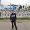 Александр, 44, г.Иркутск