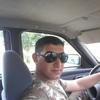 Muead, 29, г.Баку