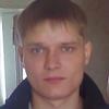 Андрей Калугин, 30, г.Пермь