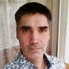 Дима, 42, г.Наро-Фоминск