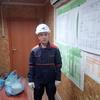 Даник, 24, г.Астана
