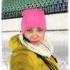 Наталья, 33, г.Абакан