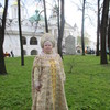 Ирина, 36, г.Узловая