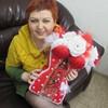 касанка, 36, г.Анжеро-Судженск
