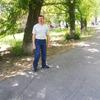 Николай, 46, г.Миллерово