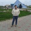 марина, 34, г.Джезказган