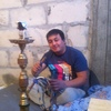 Бек, 37, г.Шахрисабз