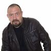 Геннадий, 51, г.Тверь
