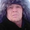 Андрей Киверин, 52, г.Качканар