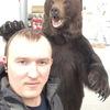 Даня, 31, г.Санкт-Петербург