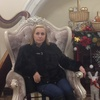 Наталья, 36, г.Владивосток