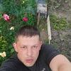 Сергей, 32, г.Владикавказ