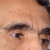 Ренат, 65, г.Ашхабад