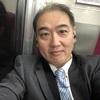 Наоки, 51, г.Токио
