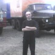 юрий 53 Солигалич