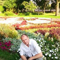 илья, 41 год, Овен, Санкт-Петербург