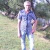 Валерий, 53, г.Можайск