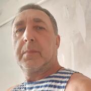 игорь 53 Ростов-на-Дону
