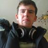 Дмитрий, 25, г.Магнитогорск