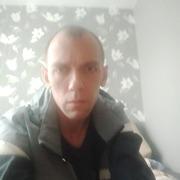 Александр 36 Сергиев Посад