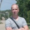 Виктор, 45, г.Любашёвка