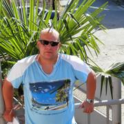 Знакомства в Новоульяновске с пользователем Serega White 38 лет (Рыбы)