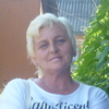 Ольга, 45, г.Междуреченск