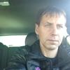 Миша Адмирал, 79, г.Барнаул