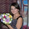 Юлия, 35, г.Барнаул