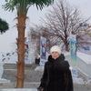 olga, 58, г.Новосибирск