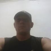 Денис 26 Малые Дербеты